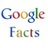 The profile image of thegooglefact