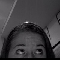 Aimee Rodden | Social Profile