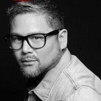 Rajo Laurel | Social Profile