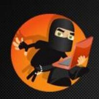 securityninja | Social Profile