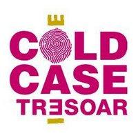ColdCaseTresoar
