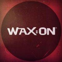 Wax:On | Social Profile