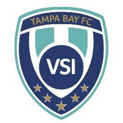 VSI Tampa Bay FC | Social Profile