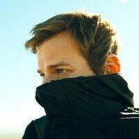 Charles Bergquist | Social Profile