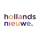Photo of hollandsnieuwe's Twitter profile avatar