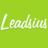 @Leadsius