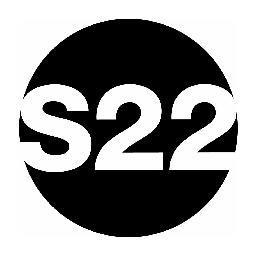 SINGER22 Social Profile