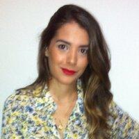 martinha | Social Profile