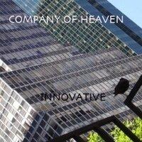 companyofheaven