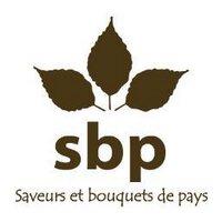 sbp   Social Profile