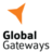 @GlobalGateways