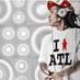 DJ DSoul's Twitter Profile Picture