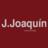 @JJoaquinPonte