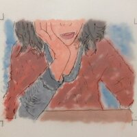 TakAhiko Y.   Social Profile