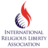 IRLA_USA profile