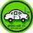 GreenCabCo profile