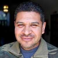 Marco Ramirez   Social Profile