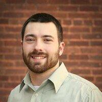 Chris Luzier | Social Profile