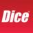@DiceNews