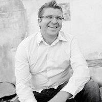 Tim Halberg | Social Profile