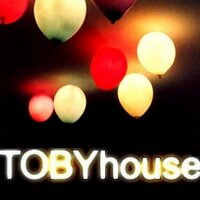 Toby Sanders | Social Profile