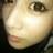mi_zu_ki_0918