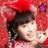 uzuki_h_1472