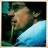Richard Hoving