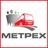 METPEX
