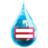 @WaterEquality