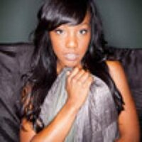 Andrea Lynem | Social Profile