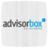 @Advisorbox