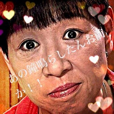 tadayoshi harashima | Social Profile