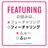 Sugawara92104 profile