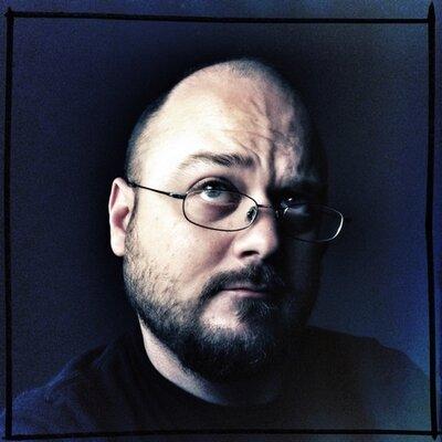 Jeremy Lapine | Social Profile