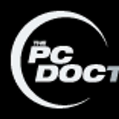 PC Doctectives
