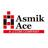 @asmik_ace