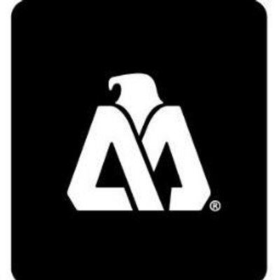 Matix Clothing | Social Profile