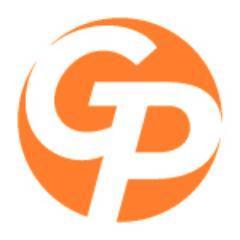 元気玉プロジェクト -official- Social Profile
