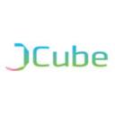 Photo of JCubeCapMalls's Twitter profile avatar