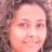 @anamika13 on Twitter