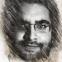 Mohamed Darwish | Social Profile