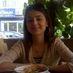 Melisa Reçber's Twitter Profile Picture