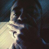 Lenny Edwards | Social Profile