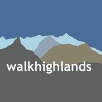 Walkhighlands | Social Profile