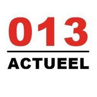 013actueel