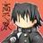 The profile image of takamaga_bot