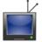 VeoSeriesTV profile