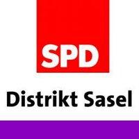 SPDSasel