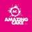 AmazingCakeCo profile